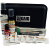 Guitar Care Kit - Caig image 1
