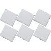 Polish mate - Novus, cloths for polishing image 1