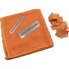 Ultimate Fret Board Polishing System - Lizard Spit image 1