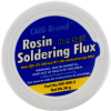 Soldering Flux - Caig, Deoxit, Rosin Flux image 1