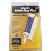 Soldering Flux - Caig, Deoxit, Rosin Flux image 5