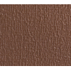 "Tolex - Vintage Palomino (Brown) Nubtex, 54"" Wide image 1"
