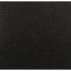 "Tolex - Black Nubtex material, 54"" Wide image 1"