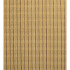 """Grill Cloth - Tan/Brown Wheat, 34"""" Wide image 1"""