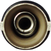 Fuse Cap - PCB Mounting, Universal, GMA image 2