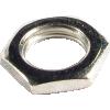 Nut - Fender®, Hex, for Rean Jacks image 2
