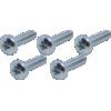 Screw - M3, Phillips, Pan Head, Machine image 5