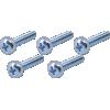 Screw - M3, Phillips, Pan Head, Machine image 6