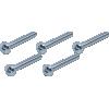 Screw - M3, Phillips, Pan Head, Machine image 9