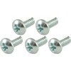 Screw - 4-40, Phillips, Pan Head, Machine image 1