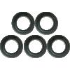 Washer - Fiber Shoulder image 2