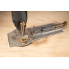 Soundhole Kit - Router Base and Jig image 4