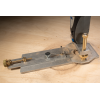 Soundhole Kit - Router Base and Jig image 7