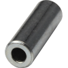 Tool - Anvil for Turret Terminals, .750 L image 1
