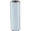 Tool - Anvil for Turret Terminals, .750 L image 2