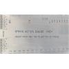 String Action Gauge - Measurement Tool image 1