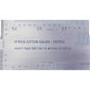 String Action Gauge - Measurement Tool image 3