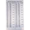 String Action Gauge - Measurement Tool image 4