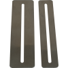 Fingerboard Guards - 2 Sizes, for protecting frets image 1