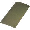 Sanding - Diamond Sheet, 75x150mm, Self-Adhesive image 1
