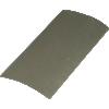 Sanding - Diamond Sheet, 75x150mm, Self-Adhesive image 2