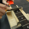 Neck Support - 2-Way, for guitar work image 11