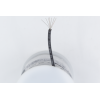 Wire - 22 AWG Stranded Core, PVC, 600V, 50 Foot Roll image 11