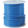 Wire - 22 AWG Solid Core, PVC, 600V, 50 Foot Roll image 2