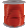 Wire - 22 AWG Solid Core, PVC, 600V, 50 Foot Roll image 7