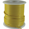 Wire - Hook-Up, 22 AWG, 50 Foot Roll image 5