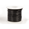 Wire - Weico, 18AWG Stranded, Top Coat Pre-Tinned, 600V, 50 Feet image 2