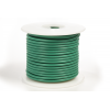 Wire - Weico, 18AWG Stranded, Top Coat Pre-Tinned, 600V, 50 Feet image 3