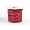 Wire - Weico, 18AWG Stranded, Top Coat Pre-Tinned, 600V, 50 Feet image 4