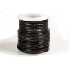 Wire - Weico, 22AWG Stranded, Top Coat Pre-Tinned, 600V, 50 Feet image 2