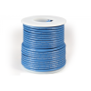 Wire - Weico, 22AWG Stranded, Top Coat Pre-Tinned, 600V, 50 Feet image 3