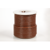 Wire - Weico, 22AWG Stranded, Top Coat Pre-Tinned, 600V, 50 Feet image 4