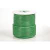 Wire - Weico, 22AWG Stranded, Top Coat Pre-Tinned, 600V, 50 Feet image 5