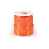 Wire - Weico, 22AWG Stranded, Top Coat Pre-Tinned, 600V, 50 Feet image 6