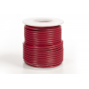 Wire - Weico, 22AWG Stranded, Top Coat Pre-Tinned, 600V, 50 Feet image 7