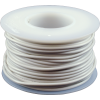 Wire - 22 AWG Stranded Core, PVC, 300V, 50 Foot Roll image 3