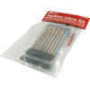 ZipWire - Jumper Cable Kit for circuits image 2