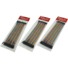 ZipWire - Jumper Cable Kit for circuits image 6