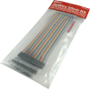 ZipWire - Jumper Cable Kit for circuits image 5