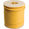 Wire - 20 AWG Solid Core, Lacquered Cloth Cover, 600V image 6