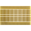 """Breadboard - Solderable PCB, 3.75"""" x 1.85"""", Mounting Holes image 4"""