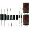 Cap Set - for Orange Graphic MK II (120 watt) image 1