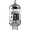 Tube Set - for Ampeg AX-44C image 2