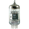 Tube Set - for Ampeg AX-70 image 2