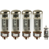 Tube Set - for Carvin VTR 2800 100-watt image 2