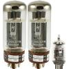 Tube Set - for Carvin VTR 2800 50-watt image 2
